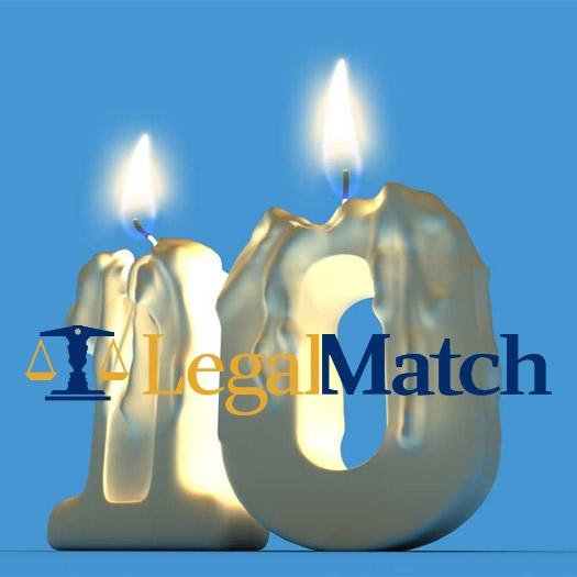 LegalMatch-10