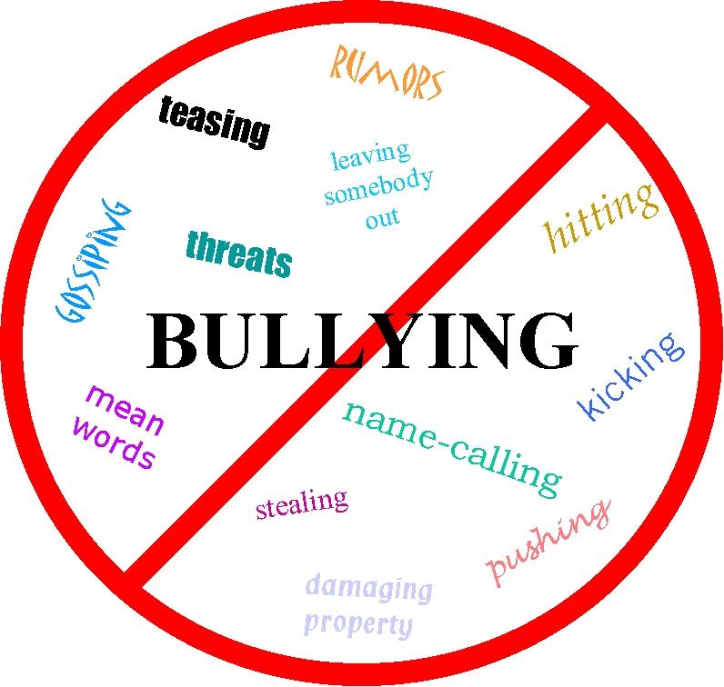 Bullying death lawsuit