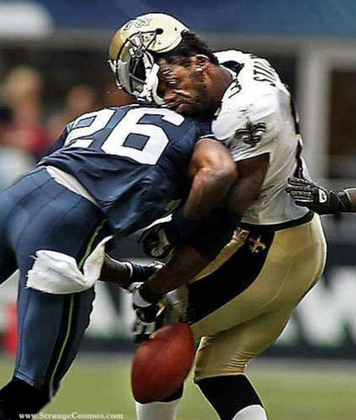 Workers compensation nfl