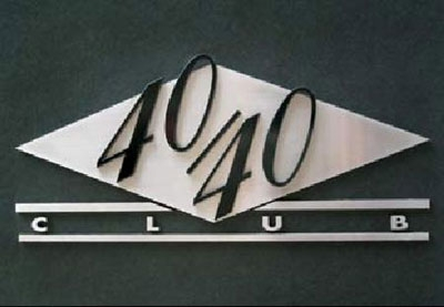 40 40 club lawsuit