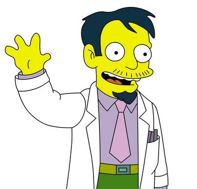 Dr. nick psychiatrist malpractice