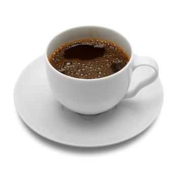 Caffeine insanity defense