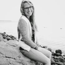 Danielle Brown LegalMatch writer