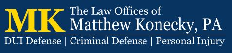 Matthew Konecky LegalMatch Lawyer