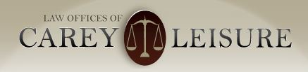 Legalmatch attorney review