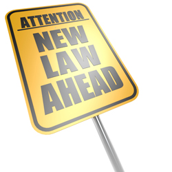 Fotolia_New_Law_Ahead-250