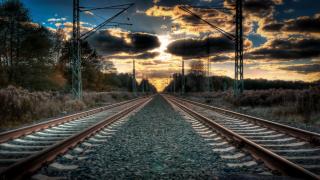 Dual Track