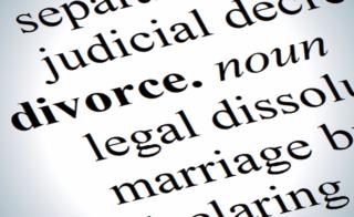 Divorce_social_media