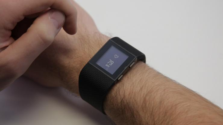 Fitbit-surge-2