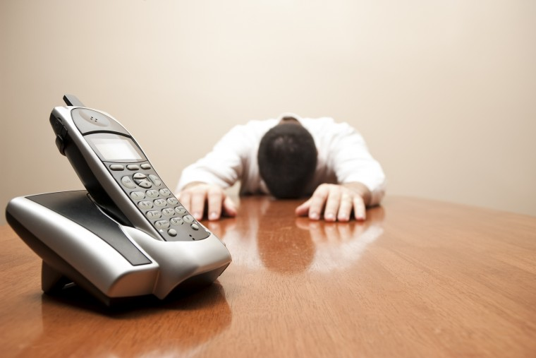 Image result for waiting on call