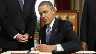 Obama S Executive Orders On Immigration Legalmatch Immigration Law