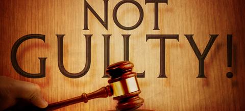 Not-Guilty-480x218