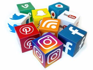 Social_media_vetting