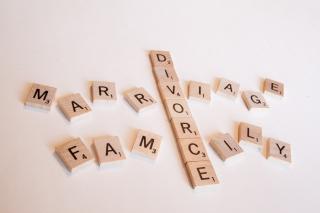 Ca_divorce