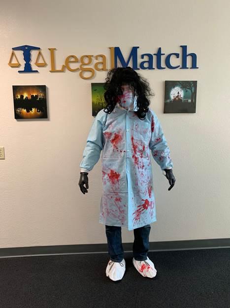 LM_Halloween_3