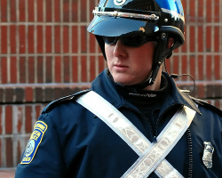 Boston_police_2