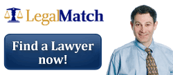 Find a Lawyer Now!