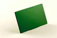 Green_card_3