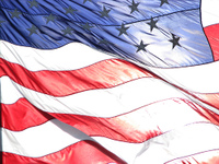 Am_flag